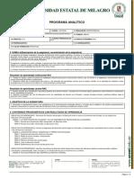 Cátedra políticas públicas.pdf
