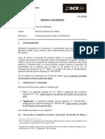 OPINION OSCE 033-19