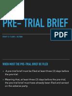 Pre-Trial Brief .pdf