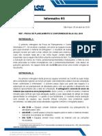 2019 - Informativo_03 - Entregáveis2.pdf