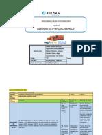 RUBRICA - RCM 2 - SOPLADORA DE BOTELLAS (1).pdf