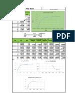 PSH A.pdf