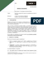 OPINION OSCE 029-19