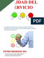 CALIDAD DEL SERVICIO.pptx