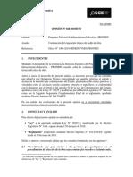 OPINION OSCE 028-19