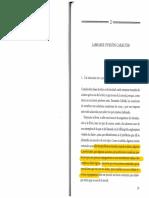 Cortina Adela 2013 Para qué sirve La Etica cap.2