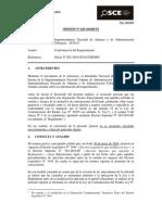 OPINION OSCE 025-19