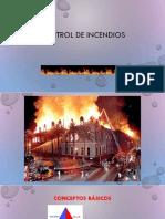 Control de Incendios y Zonas Ex (1)