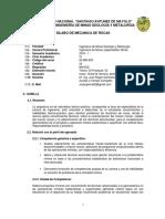 2019-1-mm-e03-2-04-08-qpj389-mecanica-de-rocas