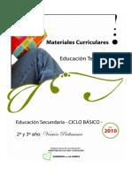 mce_mc2010_educacion_tecnologica_23vpreliminar.pdf