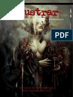 revista_ilust_25