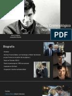 Análisis Criminológico Norman Bates.pptx