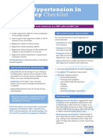 Hypertension-in-Pregnancy.pdf