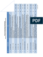 PRICE LIST OF MS_MARCH2019_1of451.pdf