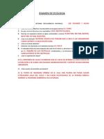 EXAMEN-DE-ECOLOGIA.docx