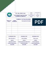 PIC.PE-P-RD-01 Procedimiento Maestro para elaborar documentos.doc