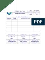 PIC.PE-P-RD-03 Control de Registros.doc