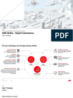 1711 ABB FISE Digital Substations-Rev0