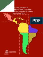 SITIED Espanol.pdf 1