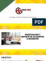 02 - Inv.acc - Phva Peru