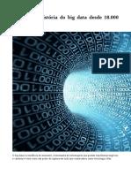 A Uma história do Big Data.odt