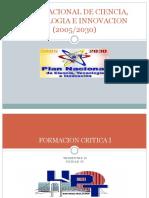 PLAN NACIONAL DE CIENCIA, TECNOLOGIA E INNOVACION.pdf