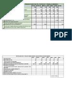 PLANILLA de Planificacion (Practica 2)