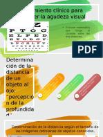 fisio 3.pptx