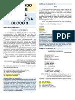 Gabarito_comentado_do_Simulado_3_-_Portugues_-_3a_Serie-1.pdf