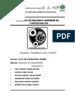 CNC-LASER-2-wf