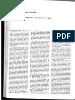 Teoría-CORTOCIRCUITO-p-CLASE.pdf