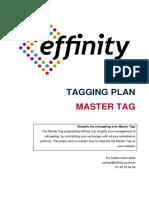 Guide Mastertag Effiliation En