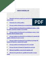 a.INDICE DAR CLIC AQUI minutas.doc