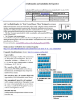 Pallet Information and Calculation for Exporters.pdf