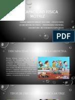 Discapacidad Física motriz.pptx