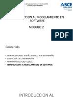 INTRODUCCION AL MODELAMIENTO.pdf
