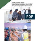 Imágenes Ingenieria Civil (2)