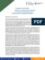 CCG - 40 Reformas al Código del Trabajo 2019 web.pdf