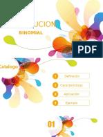 binomial.pptx