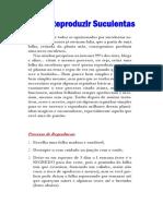 327096544-Como-Reproduzir-Suculentas.pdf