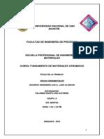 INFORME ROCAS ORNAMENTALES1.docx