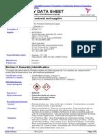 Dettol Antiseptic Liquid v7.2 D0059298