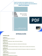 Libro Dr Atarbjo de Finanzas