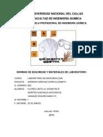 FORMATO N°3