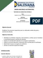 Motortres dos asientos y guias [Autoguardado].pdf