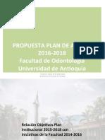 2-PLAN+DE+ACCIÓN+2015-2018-Marzo14-2016