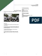 fase-1-impressao.pdf