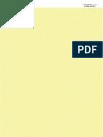 cg-papeldeco-babypastel.pdf