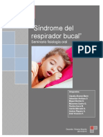 Sndromedelrespiradorbucalseminariofisiologiaoral2015 151114044655 Lva1 App6891