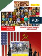 g.f. Cor- Cuba